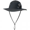 Shark - Mountain Hardwear - Canyon Wide Brim Hat