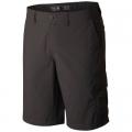 Shark - Mountain Hardwear - Men's Castil Cargo Short