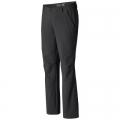 Shark - Mountain Hardwear - Men's Piero Utility Pant