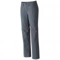 Graphite - Mountain Hardwear - Women's Mirada Convertible Pant