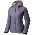 Minky - Mountain Hardwear - Women's Finder Jacket