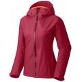 Cranstand - Mountain Hardwear - Women's Finder Jacket
