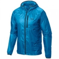 Dark Compass - Mountain Hardwear - Men's Ghost Lite Jacket