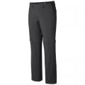 Shark - Mountain Hardwear - Men's Castil Convertible Pant