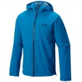 Dark Compass - Mountain Hardwear - Men's Stretch Ozonic Jacket