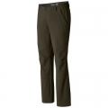 Peatmoss - Mountain Hardwear - Men's Piero Utility Pant