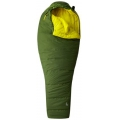 Woodland - Mountain Hardwear - Lamina Z Flame Sleeping Bag - Reg