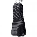 Black - Mountain Hardwear - Women's Tonga Strappy Dress