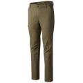 Stone Green - Mountain Hardwear - Men's Hardwear AP Pant