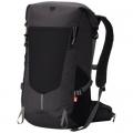 Shark - Mountain Hardwear - Scrambler RT 35 OutDry Backpack