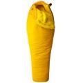 Inca Gold - Mountain Hardwear - Lamina Z Blaze Sleeping Bag - Long