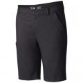 Shark - Mountain Hardwear - Men's Hardwear AP Short