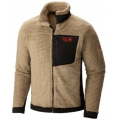 Khaki - Mountain Hardwear - Monkey Man Jacket