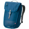 Phoenix Blue - Mountain Hardwear - DryCommuter 22L OutDry Backpack