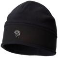 Black - Mountain Hardwear - Dome Perignon Lite