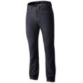 Ocean Blue - Mountain Hardwear - Men's Stretchstone Jean