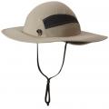 Badlands - Mountain Hardwear - Canyon Wide Brim Hat
