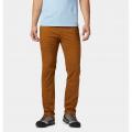 Golden Brown - Mountain Hardwear - Men's Hardwear AP Pant