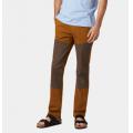Golden Brown, Tundra - Mountain Hardwear - Men's Hardwear AP Pant