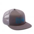 Void - Mountain Hardwear - MHW Logo Trucker Hat