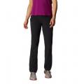 Black - Mountain Hardwear - Women's Dynama/2 Pant