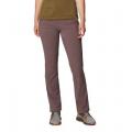 Warm Ash - Mountain Hardwear - Women's Dynama/2 Pant