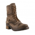 Smoke Rugged - Taos - Women's Crave