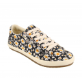 Black Daisy - Taos - Women's Star