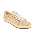 Tan Daisy - Taos - Women's Star
