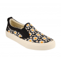 Black Daisy - Taos - Women's Rubber Soul