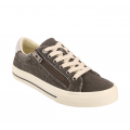 Graphite/Light Grey Distressed - Taos - Women's Z Soul
