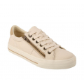 Beige/Tan Distressed - Taos - Women's Z Soul