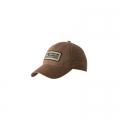 Legacy Brown - Mountain Khakis - Soul Patch Cap