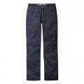 Ash - Mountain Khakis - Men's Canyon Cord Pant Classic Fit