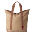 Yellowstone - Mountain Khakis - Carry All Tote