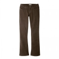 Terra - Mountain Khakis - Canyon Cord Pant Slim Fit
