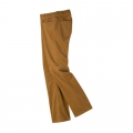 Ranch - Mountain Khakis - Canyon Cord Pant Slim Fit