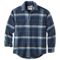 Twilight - Mountain Khakis - Men's Teton Flannel Shirt