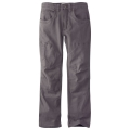 Slate - Mountain Khakis - Men's Camber 107 Pant Classic Fit