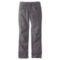 Slate - Mountain Khakis - Men's Camber 107 Pant Classic Fit