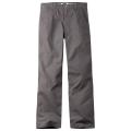 Granite - Mountain Khakis - Men's Original Mountain Pant Relaxed Fit