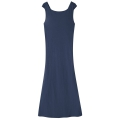 Midnight Blue  - Mountain Khakis - Women's Solitude Maxi Dress