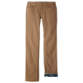 Tobacco - Mountain Khakis - Women's Camber 106 Lined Pant Classic Fit