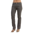 Slate - Mountain Khakis - Women's Camber 106 Lined Pant Classic Fit