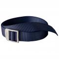 Navy - Mountain Khakis - Webbing Belt