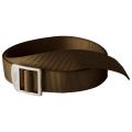 Bison - Mountain Khakis - Webbing Belt