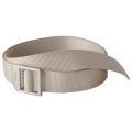 Khaki - Mountain Khakis - Webbing Belt