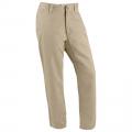 Sand - Mountain Khakis - Men's Teton Twill Pant Relaxed Fit