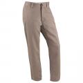 Firma - Mountain Khakis - Men's Teton Twill Pant Relaxed Fit