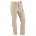 Sand - Mountain Khakis - Men's Teton Twill Pant Slim Fit